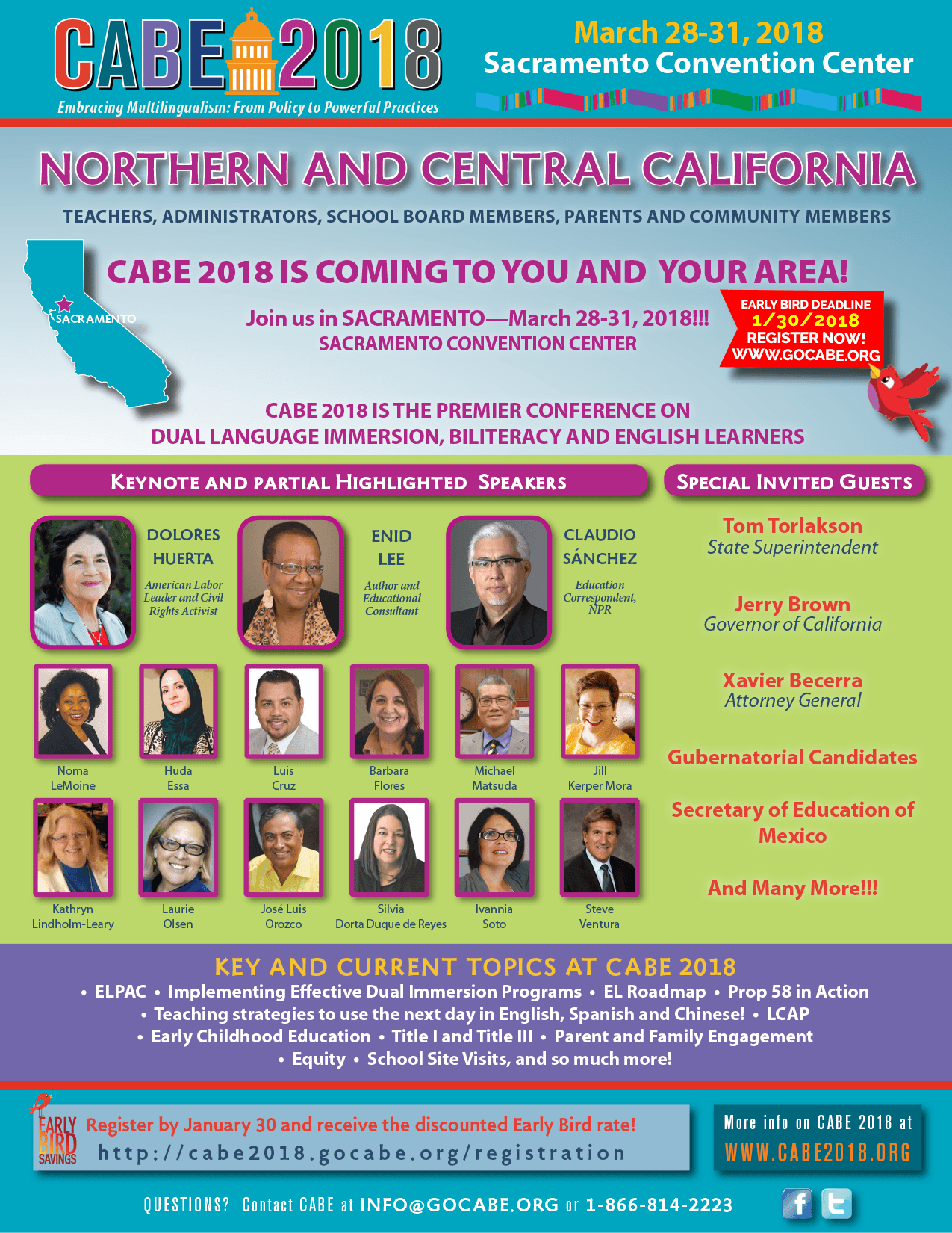 CABE 2018 Northern California Ad 6 Final 3